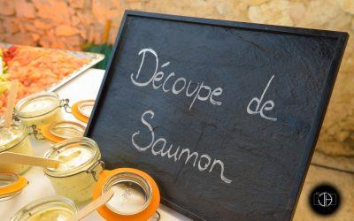 Mariage à Pamiers, Ariège, Cocktail Time !