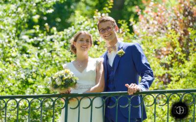 Parc du Cabirol, Colomiers, Couple, mariage
